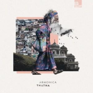 Armonica - Thatha ft. Oluhle